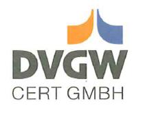 DVGW.png