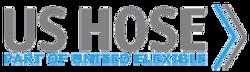 US-Hose