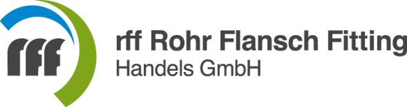 rff-logo.png