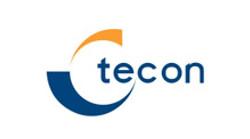 tecon-logo.jpg