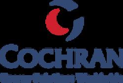 Cochran Boilers