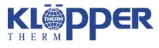 logo_kloepper.png
