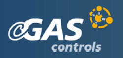 cgas.png