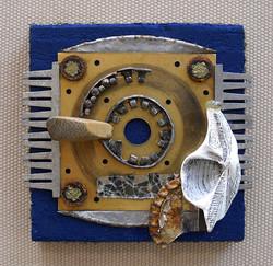 Birch Bay V Moral Compass-08-13-12