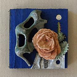 Desert Rose 08-14-12