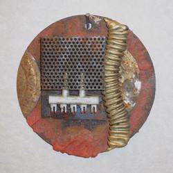 Mechanism 12-17-11