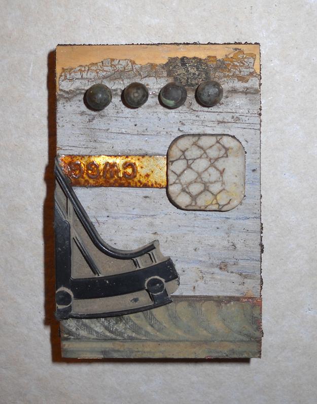 Artifact G 12 17 11