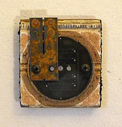 Zion I Compass 08-07-11