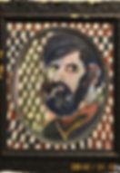 P0219.jpg