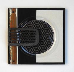 Empty Plate 1 10-13-13