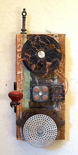 Telephone IV 01-16-10