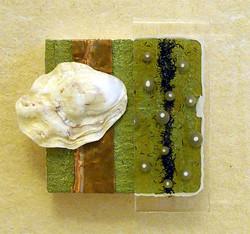 Seascape I 11-18-2012