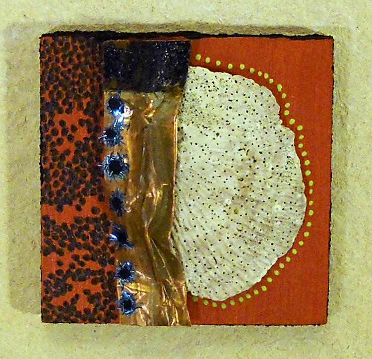 Seascape V 01-01-13