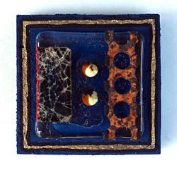 Artifact L 08 14 2012