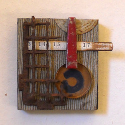 Measure 05-31-10
