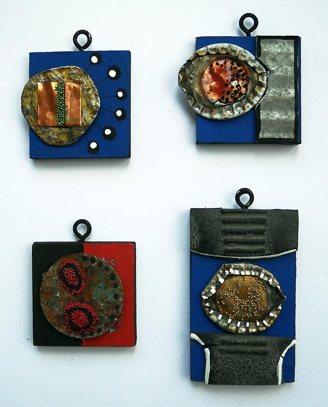 Miniature 08-09-2013