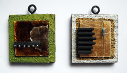 Miniatures 08-10-2013
