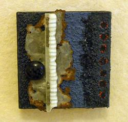 Seascape II 11-18-2012