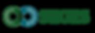 SEGES_logo_RGB.png