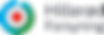 Hilleroed-Forsyning_Logo_2017_farver_log