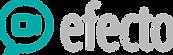 Efecto logo