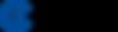 cadcraft-logosmall.png