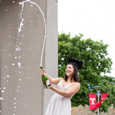 Melissa's Grad Photos_Ris Productions_2021-3.jpg