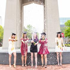 Group Grad Photos_Ris Productions_2021-8.jpg