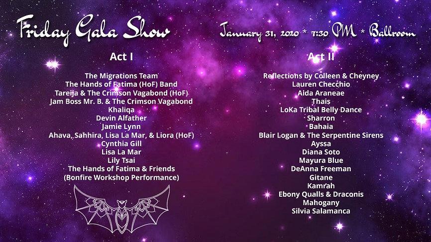 Friday-Show-2020.jpg