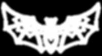White_Transparent_Bat-Logo.png