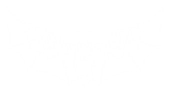 White_Transparent_Bat-Logo.png