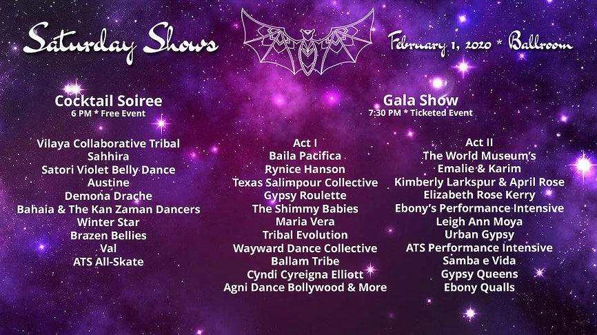 Saturday-Show-2020.jpg