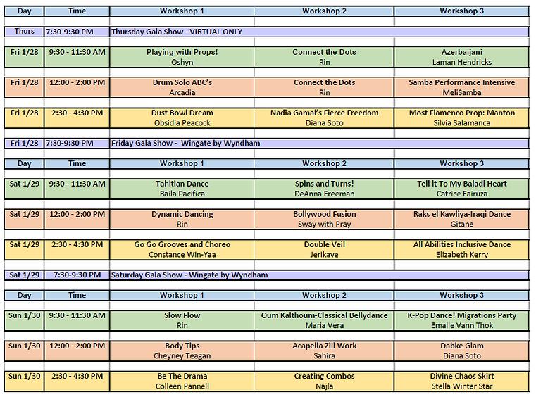 Migrations 2022 Workshop Schedule.png