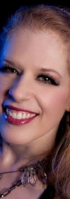 Liora+Headshot.jpg