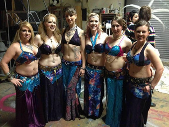 Austin Tribal Collective