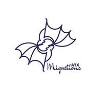 Migrations (2).png