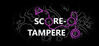 Score-O