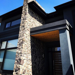 #entrance #windermere #yegrealtor #unique #luxury #780 #587 #yegmade #yegre #yegrealestate #urbanyeg