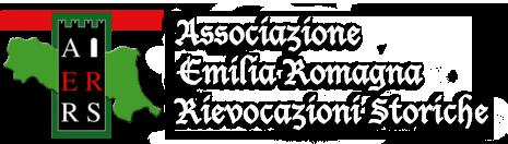 Associaz. Emlia Romagna Rievocazioni Storiche