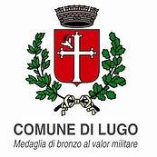 logo comune  Lugo.jpg