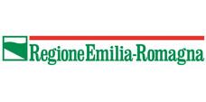 LOGo_Regione-Emilia-Romagna.jpg