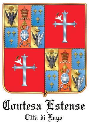 Contesa Estense Città di Lugo