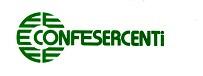 CONFESERCENTI - logo.jpg