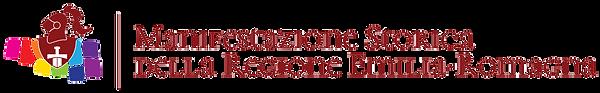 logo manifestazioni storiche.png