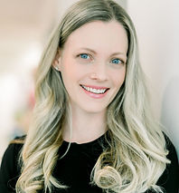 Dr. Jennifer Klok MD