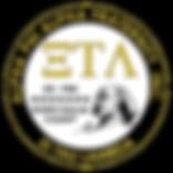 XTL_Logo v8.png