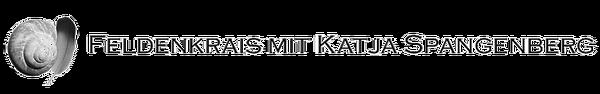 Logo Schnecke_edited.png