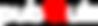 PubQuiz_logo_negativ_RGB.png