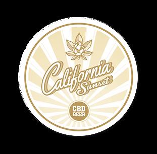 CaliforniaSunset_APA_coaster.png