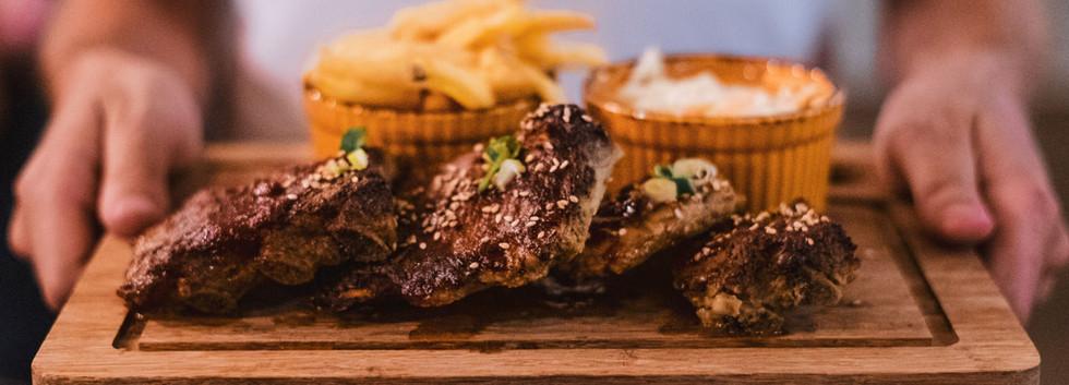 Hoisin-ribs-with-coleslaw-min.jpg